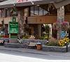 Banff Park Lodge Resort & Conference Center