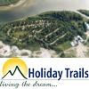 Dinosaur Trail RV Resort