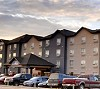Best Western Plus Fox Creek Inn & Suites