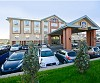 Best Western PLUS Calgary Centre