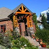 Buffaloberry Bed and Breakfast
