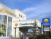Comfort Inn and Suites University Calgary