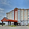 Holiday Inn Express & Suites Edmonton North