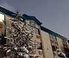 Lakeview Inn & Suites Drayton Valley