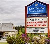 Lakeview Inn & Suites - Hinton