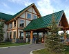 Lakeview Inn & Suites - Okotoks