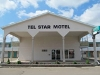 Knights Inn- Tel Star Motel