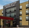 Encore Suites by Service Plus Inns