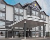 Microtel Inn & Suites by Wyndham Bonnyville